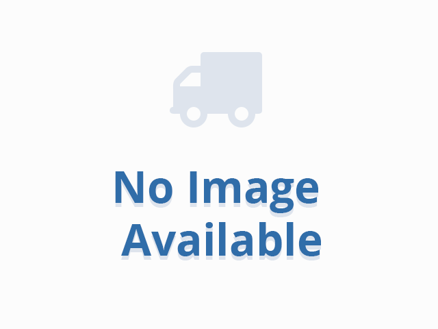 2014 F-150 SuperCrew Cab 4x2,  Pickup #19F811A - photo 1